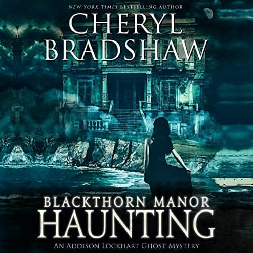 Blackthorn-Manor-Haunting