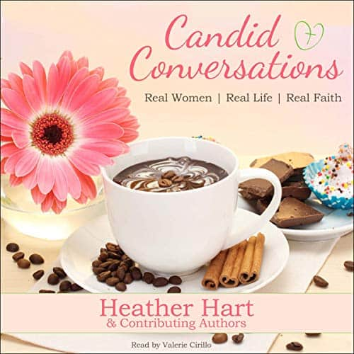 Candid-Conversations-Real-Women-Real-Life-Real-Faith