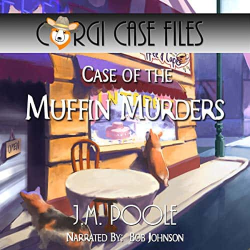 Case-of-the-Muffin-Murders