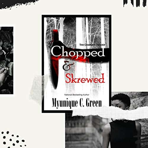 Chopped-Skrewed