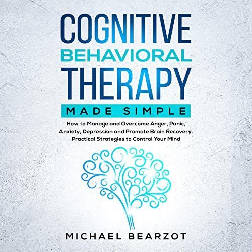 Cognitive-Behavioral-Therapy-Made-Simple
