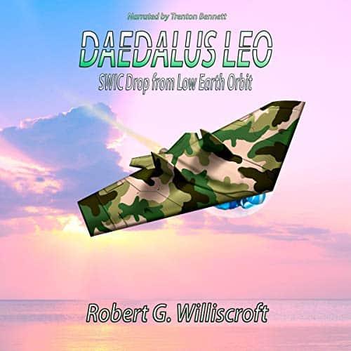 Daedalus-LEO