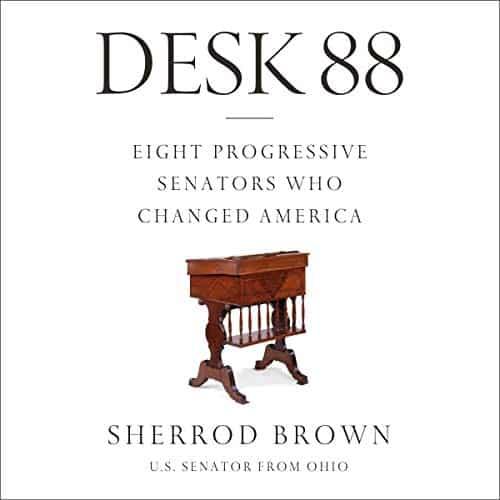 Desk-88