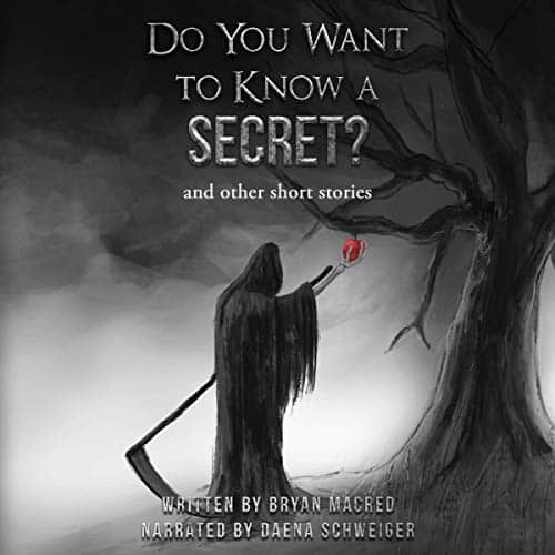 Do-You-Want-to-Know-a-Secret