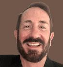 Duane DeSalvo Headshot-130