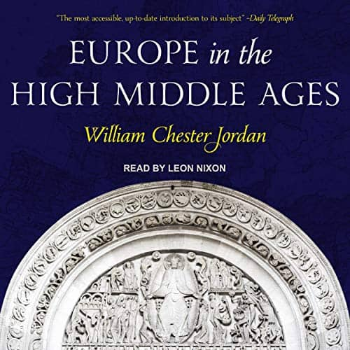 Europe-in-the-High-Middle-Ages