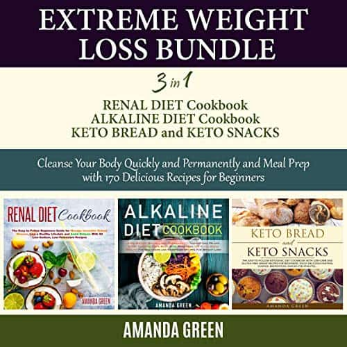 Extreme-Weight-Loss-Bundle-3-in-1-Renal-Alkaline-Keto