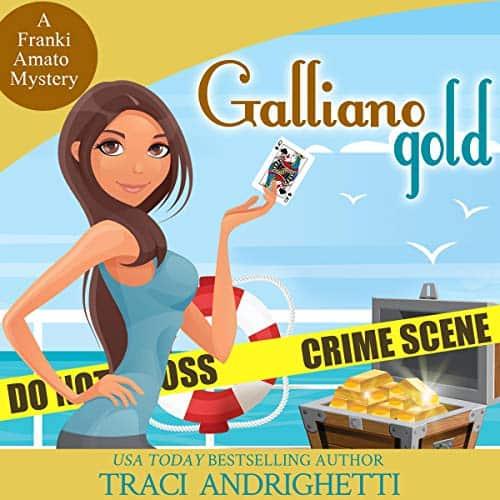 Galliano-Gold-Franki-Amato