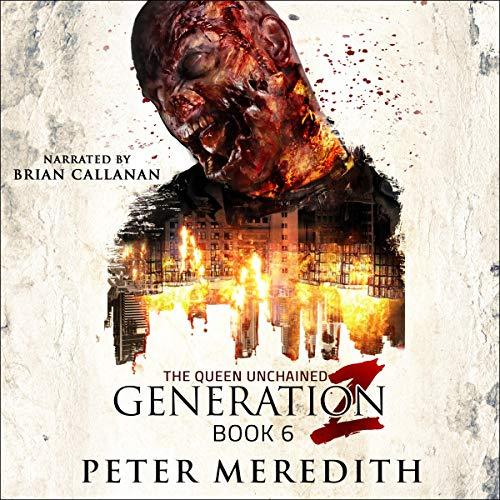 Generation-Z-Queen-Unchained