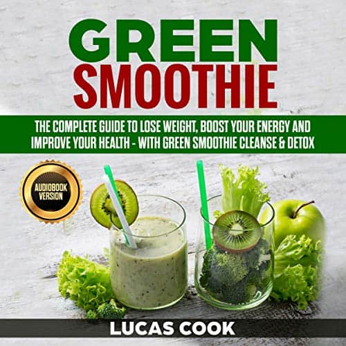 Green-Smoothie-The-Complete-Guide-to-Lose-Weight