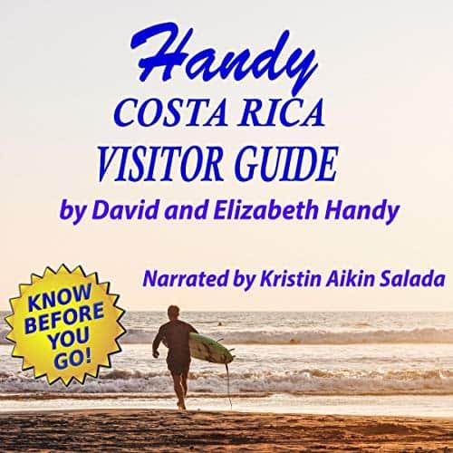 Handy-Costa-Rica-Visitor-Guide