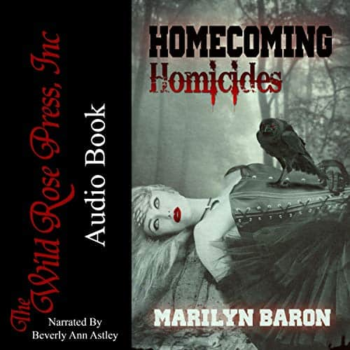 Homecoming-Homicides-Psychic-Crystal-Mystery