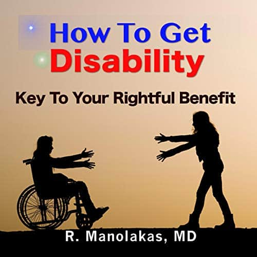 How-to-Get-Disability