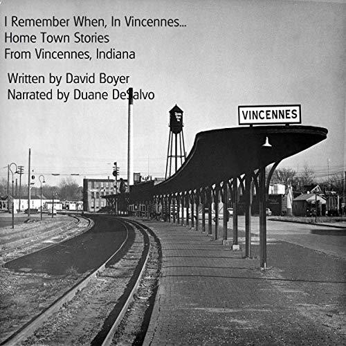 I-Remember-When-in-Vincennes