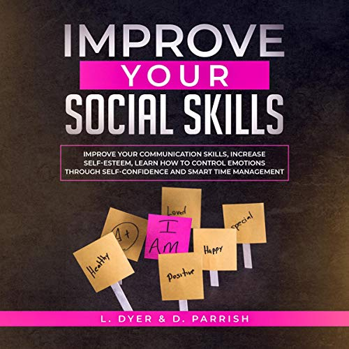 Improve-Your-Social-Skills-Improve-Your-Communication