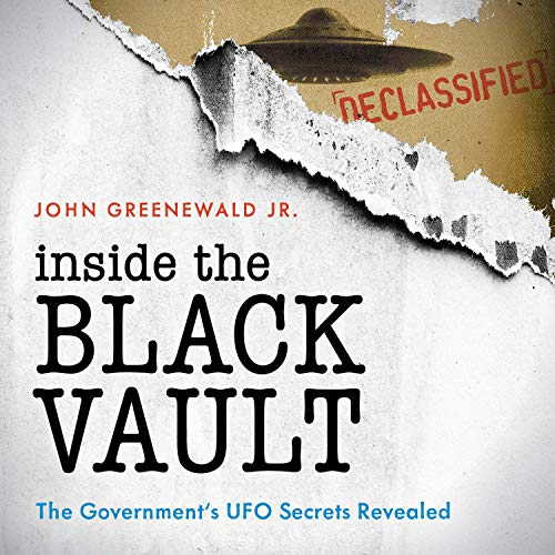 Inside-the-Black-Vault