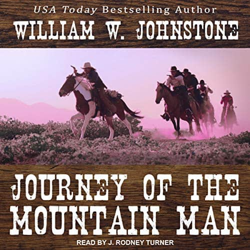 Journey-of-the-Mountain-Man