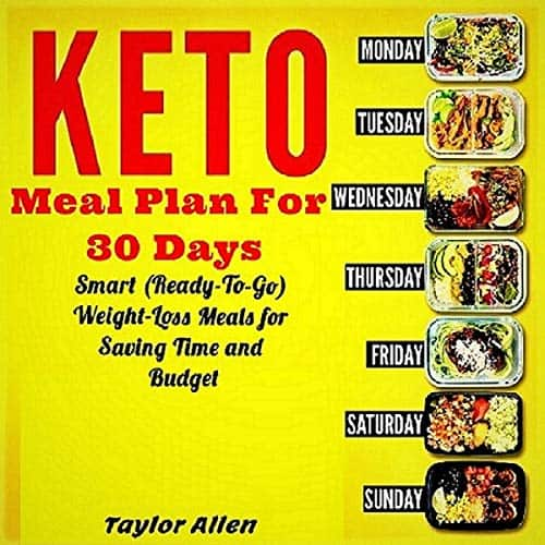 Keto-Meal-Plan-for-30-Days