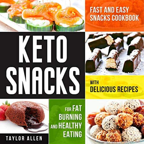 Keto-Snacks-Fast-and-Easy