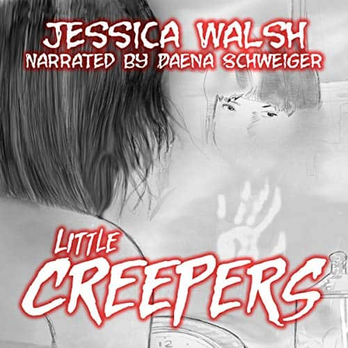 Little-Creepers