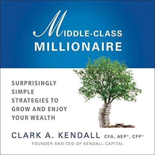 Middle-Class-Millionaire