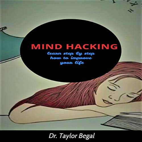 Mind-Hacking-Learn-Step-by-Step