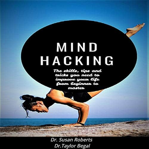 Mind-Hacking-The-Skills-Tips-and-Tricks