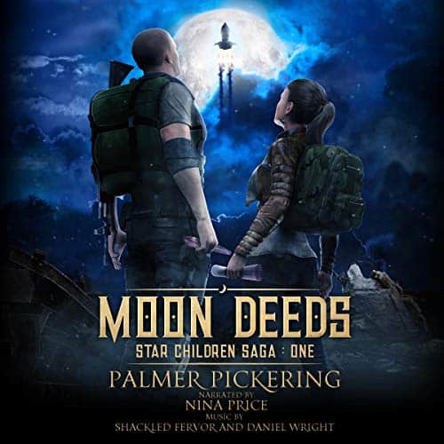 Moon-Deeds-Star-Children-Saga