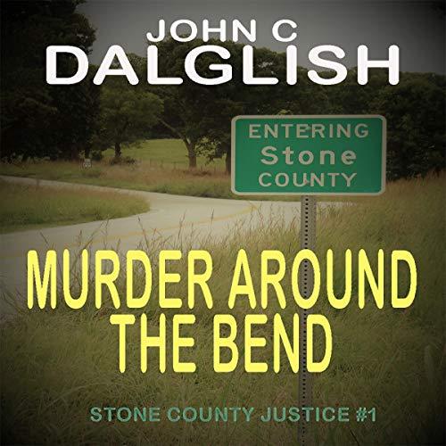 Murder-Around-the-Bend