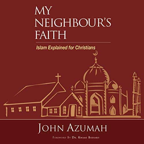My-Neighbours-Faith-Islam-Explained