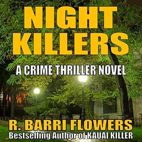 Night-Killers