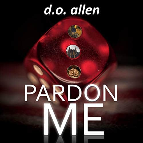 Pardon-Me