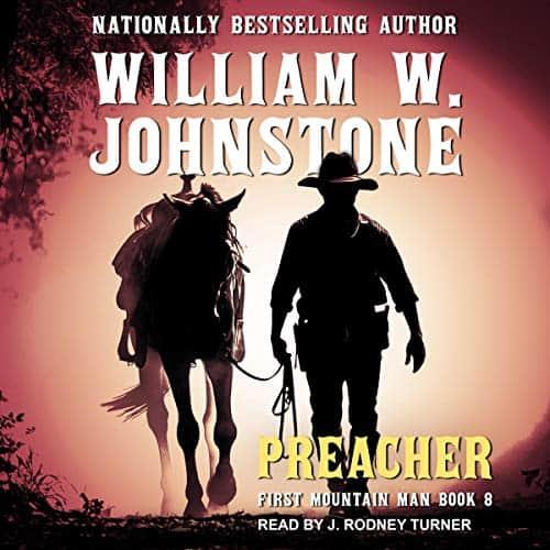 Preacher-First-Mountain-Man-Series-Book-8