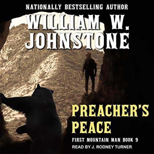 Preachers-Peace-First-Mountain-Man