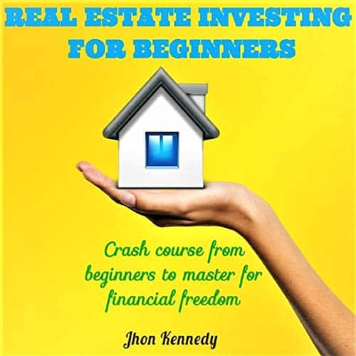 Real-Estate-Investing-for-Beginners-Crash-Course