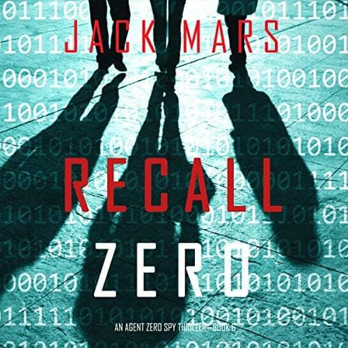 Recall-Zero