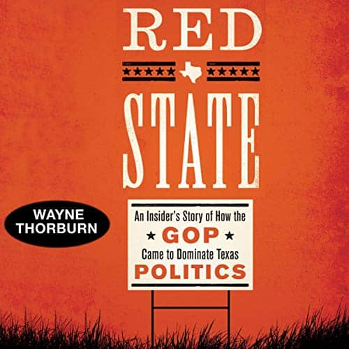 Red-State-An-Insiders-Story