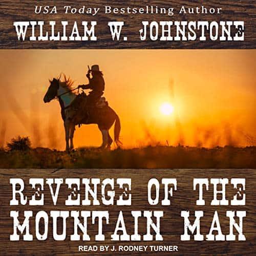 Revenge-of-the-Mountain-Man