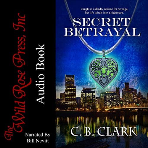Secret-Betrayal