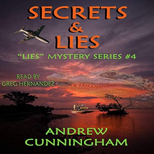 Secrets-Lies-Lies-Mystery-Thriller-Series-Book-4