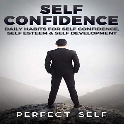 Self-Confidence-Daily-Habits