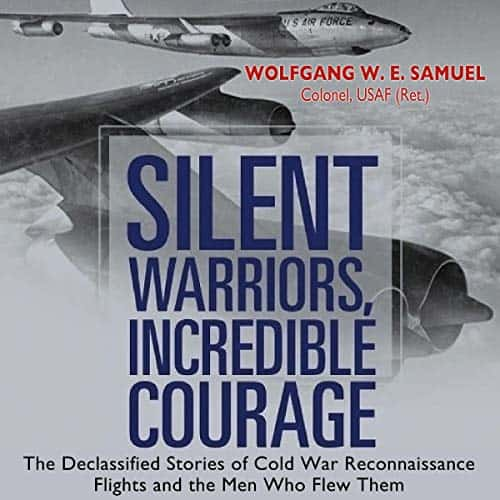 Silent-Warriors-Incredible-Courage