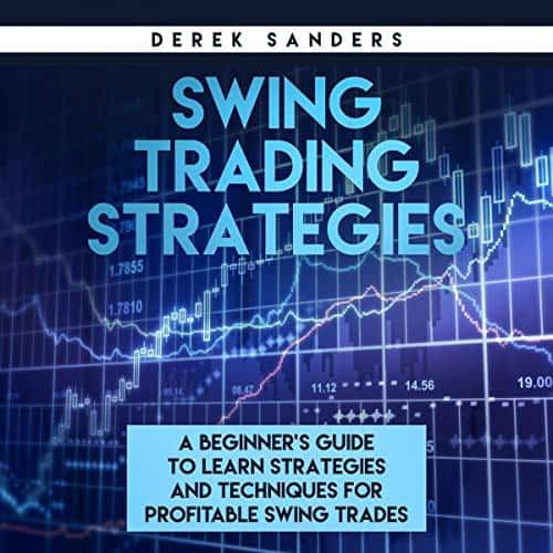 Swing-Trading-Strategies