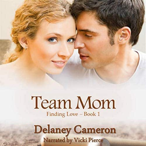 Team-Mom-Finding-Love