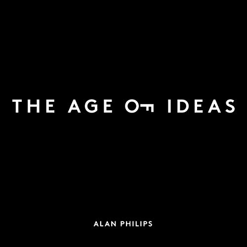 The-Age-of-Ideas-Unlock-Your-Creative-Potential