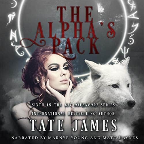 The-Alphas-Pack-Sixth