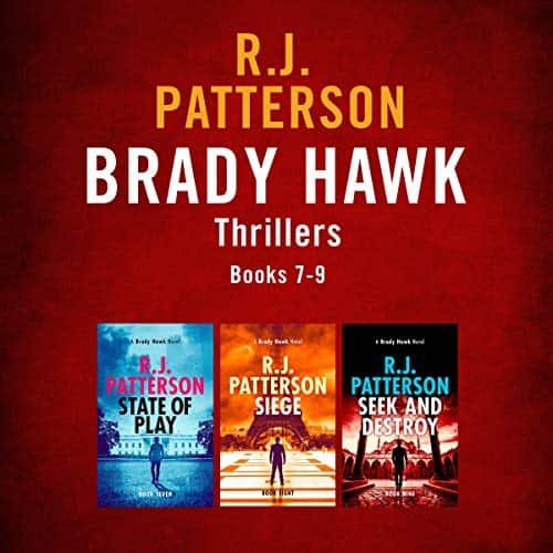 Brady-Hawk-Series-Books-7-9