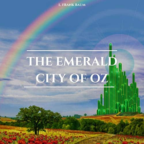 The-Emerald-City-of-Oz