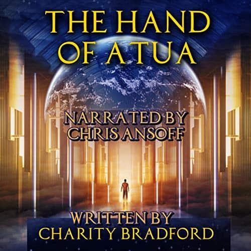 The-Hand-of-Atua