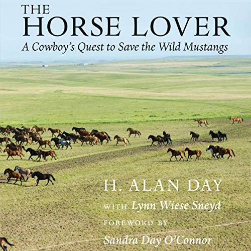 Horse-Lover-A-Cowboys-Quest